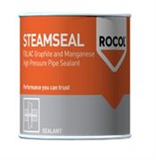 Rocol Steamseal Pipe Jointing Compound