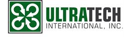 UltraTech-International-Logo