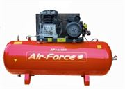Fiac Air-Force 14/150S Air Compressor