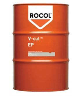 Rocol® V-cut™ Value Engineered Metalworking Fluids