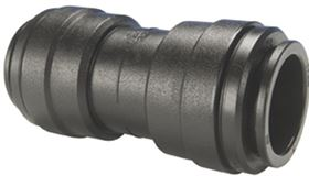 John Guest Speedfit® Miniature Fittings