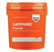 Rocol Sapphire® Premier Bearing Grease