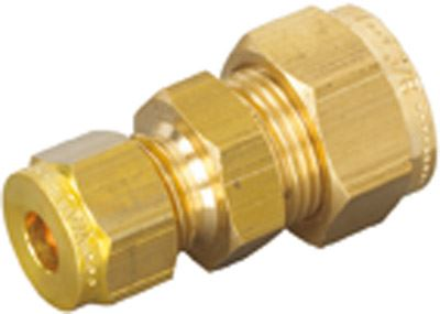 Wade™ Imperial Reducing Coupling