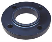 Raised Face Slip-On-Flange ASA 300