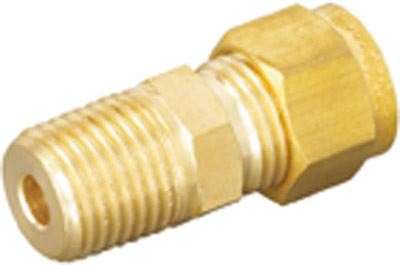 Wade™ Imperial Male Stud Coupling NPT