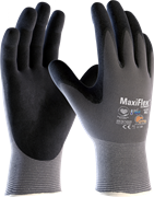 maxiflex_ultimate_42-874_lr