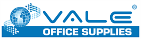 VALE OFFICE SUPPLIES LOGO