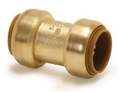 Pegler Yorkshire Tectite Fittings